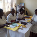 data-collectors-at-mbale-hospital