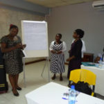 dr-susan-with-some-data-collectors-at-the-central-training