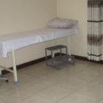 aogu-clinic-2