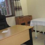 aogu-examination-room